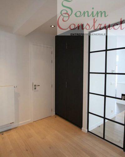 Sonim Construct - construction